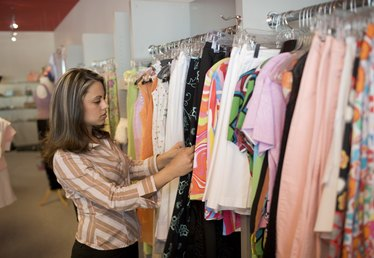 Ways to Increase Sales in Clothing Stores