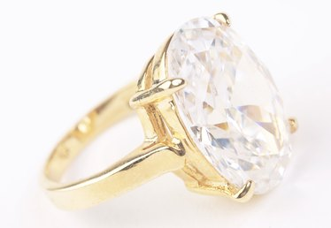 How to Get a GIA Diamond Certificate