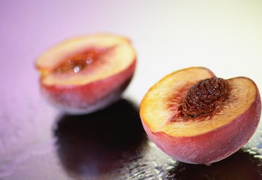 How to Carve a Monkey Out of a Peach Seed