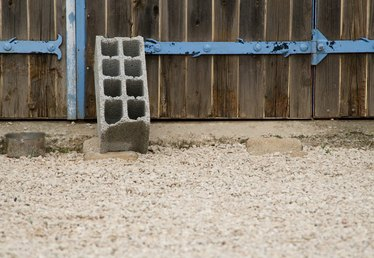 What Is Best Way to Get Rid of All the Gravel in Your Yard?