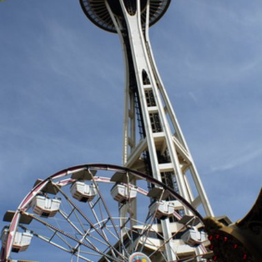 The Greater Seattle area offers dozens of extended stay hotel choices.