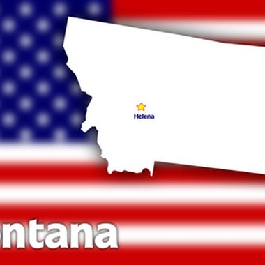 Helena is Montana's capital and the gateway to vast wilderness areas.