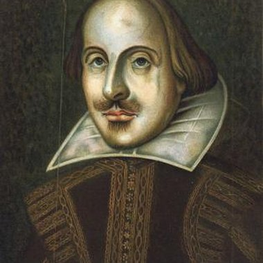 Shakespeare popularized the sonnet form.