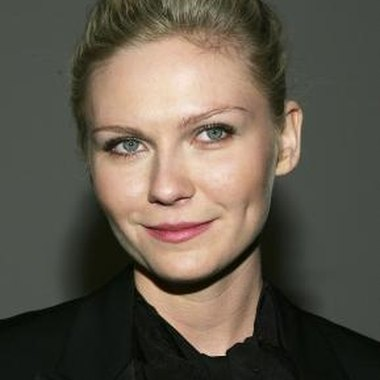 Kirsten Dunst attended the film's premiere.