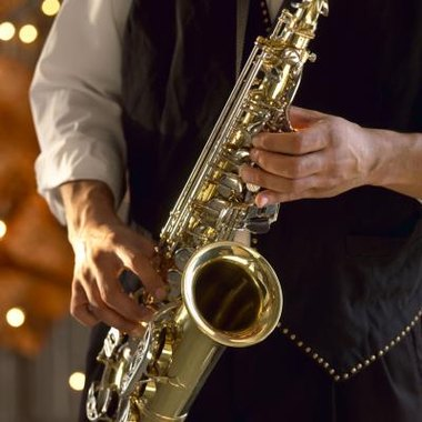 Jazz, the quintessential American music, makes a great accompaniment to brunch.