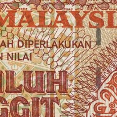 Learn about Malaysia before heading out.