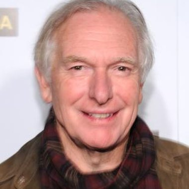 Director Peter Weir enjoyed new-found success with
