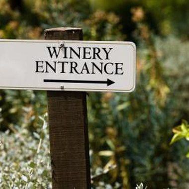 Bothell offers over 100 area wineries and tasting rooms.