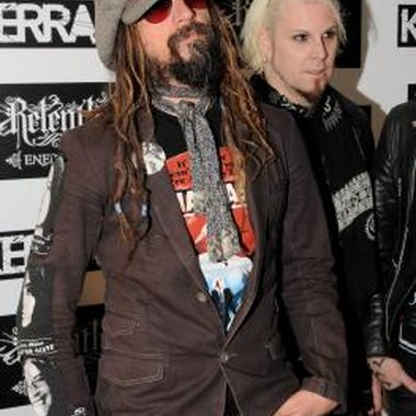 Rob Zombie's other significant hit from