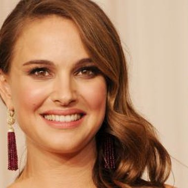 Natalie Portman endured difficult training for her Academy Award-winning role.