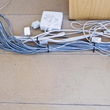 Pocatello has access to all major utilites such as power, phone and cable.