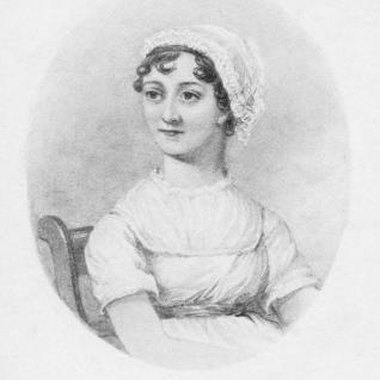 Jane Austen continues to inspire writers, especially in the romance genre.