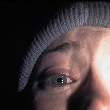 'The Blair Witch Project' helped popularize the 'found footage' style of filmmaking.