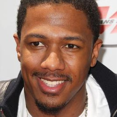 Nick Cannon plays the main character, Devon Miles, in