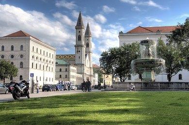 Best Universities For Fashion Merchandising In Georgia