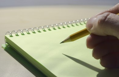 easy steps to writing an analytical essay