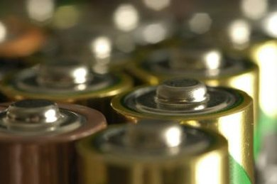 Batteries can help save lives, but if not disposed of properly, they can also do harm.