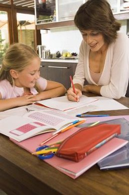 Your teacher will provide guidance with each step of the writing process.