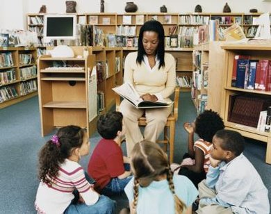 Teachers and parents can read more about reading comprehension to help kids read better.