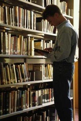 Dissertation proposal english literature