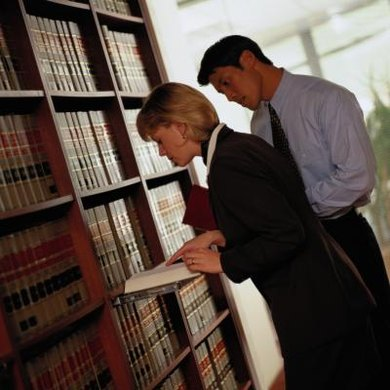 Understanding family law