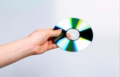 APA research papers using audio CD references need to use correct APA citations.