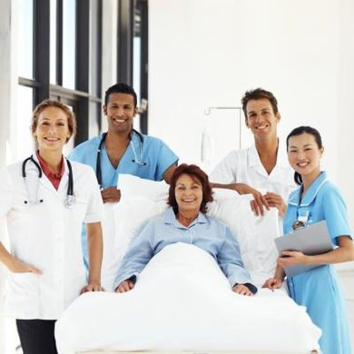 differences between associate degree nurse and Discover how to earn your associate degree in nursing and begin a  the differences between these degrees is relatively minor and pertains to additional .