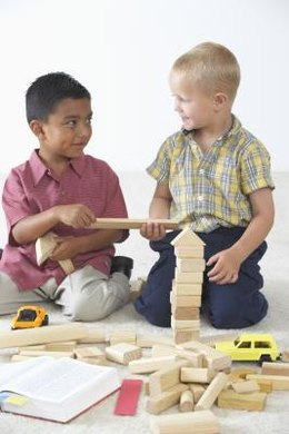 Games for children to learn to share - Babies 2017 - 2017