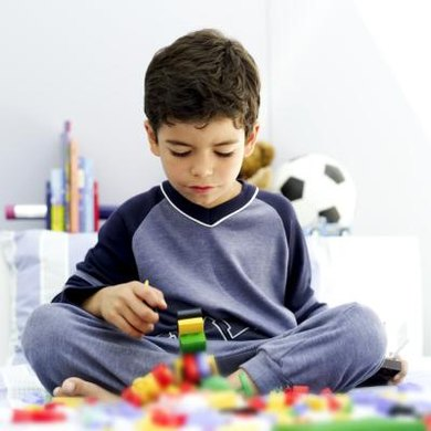 How to Help Children With Autism in Daily Transitions ...  Autism