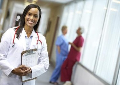 Medical schools offer various types of specific anesthesiology programs.