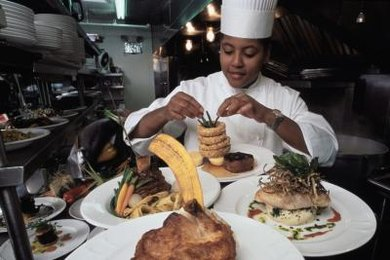 Restaurant owners have various schools to choose from to boost their careers.
