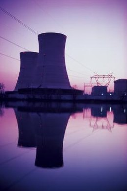 When handled responsibly, nuclear power can be a safe alternative to fossil fuels.
