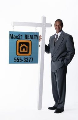 There are many different areas of study necessary to become a realtor.