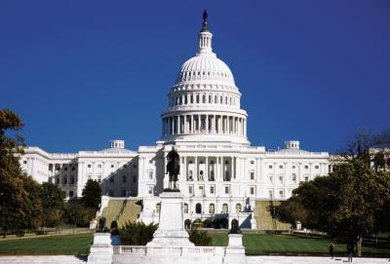 the specific power of congress given by the united states constitution The executive authority given to the president of the united states by article ii of the constitution to carry out the duties of the office article ii, section 1, of the constitution provides that the executive power shall be vested in a president of the united states, making the president the .