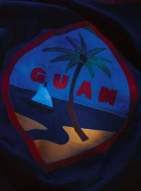 The island of Guam became a U.S. territory as a direct result of the Spanish-American War.