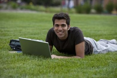 Weigh the pros and cons of online education before enrolling.