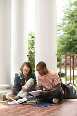 What GPA Is Needed to Get Into Western Kentucky University