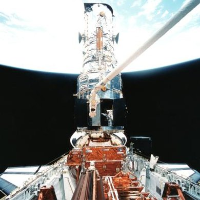 Many top research colleges offer highly ranked astronomy degree programs.