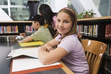 Descriptive essay writing requires attention to sensory description.