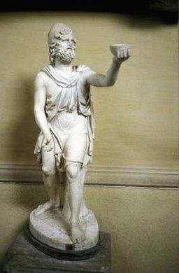 Odyssey Essay | Essay
