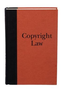 Writers must obtain permission before including long quotes of copyrighted work.