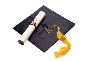 The GED provides a path to a high school certificate or diploma.