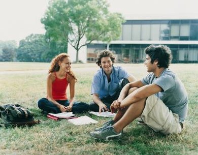 What to Do If Expelled as an Undergraduate