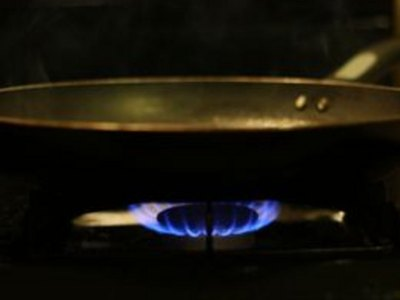 How to Cook a T-Bone Steak on the Stove