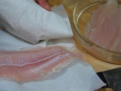 How to Cook Tasty Swai Fillets