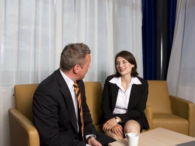 Professional values influence the counselor's therapeutic techniques.