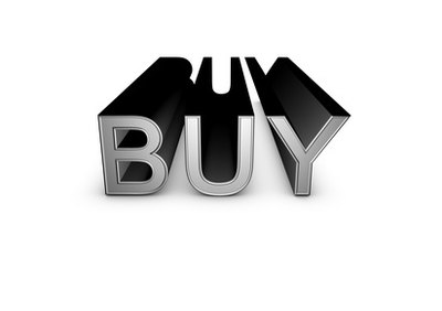 Some companies buy back company control through a stock buyback.