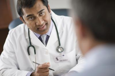 There are several approved medical colleges in Bangladesh.