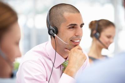 Customer service is the center of the basic theory of competition.