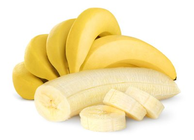 Bananas boost sex hormones.